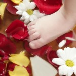 Aromatherapy and your baby