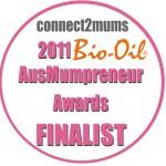 2011_awards_finalist_button