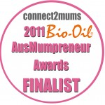 2011_awards_finalist_button