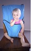 Travel Highchair