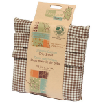 Cloth Napy Hunt Product of the Day