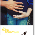 Bump To Baby Guide