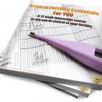 NaturalFertiltiyEssentials_Productimage