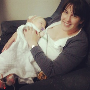 breastfeeding-after-surgery-2