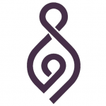 cropped-Copy-of-NT_Favicon-1.png